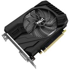 PALIT VGA GeForce GTX 1650 Super StormX 4 GB