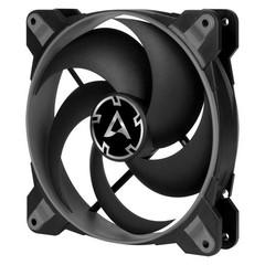 ARCTIC BioniX P120 ventilátor - 120 mm, šedý (grey)
