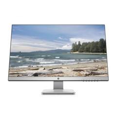 HP LCD 27