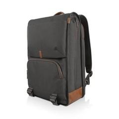 LENOVO batoh 15.6-inch Laptop Urban Backpack B810 by Targus (Black)
