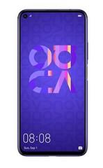 HUAWEI Nova 5T DualSIM Midsummer Purple