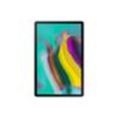 Samsung Galaxy Tab S5e 10.5 SM-T725 64GB LTE black (tablet, černý, Android 9.0)