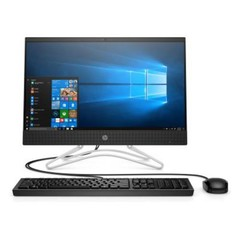 HP PC AIO 22-c1004nc 22