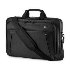 HP (2SC66AA) brašna Business Top Load case pro notebooky do 15.6in