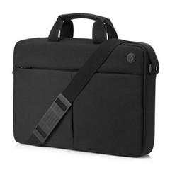 HP (2MW62AA) brašna HP Prelude Top Load case pro notebooky do 15.6in