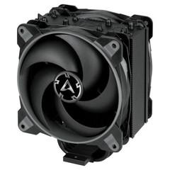 ARCTIC Freezer 34 eSports DUO chladič CPU, šedá (grey)
