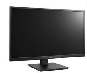 LG MT IPS LCD 23,8