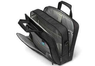 HP (T0F83AA) brašna SMB Top Load case pro notebooky do 15.6in