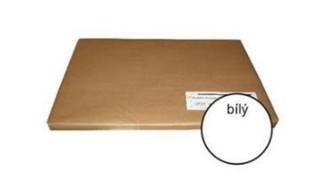 AGEM A1 kreslící kartón, 100ks, 220 g/m2 papír