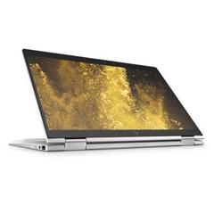 HP NB EliteBook x360 1030 G3 i5-8250U 13,3