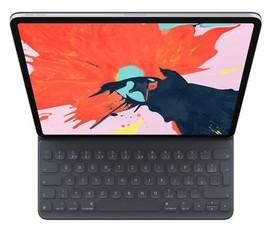 APPLE Smart Keyboard Folio CZ (Gen 3) pro iPad Pro 12,9 (bezdrátová klávesnice CZ)