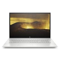 HP ENVY 17-ce0100nc, 17.3 FHD, i5-8265U, 8GB ram, 512GB SSD, nvidia MX250 2GB, Win10