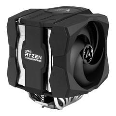 ARCTIC Freezer 50 TR chladič CPU