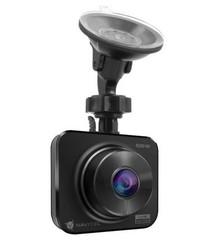 NAVITEL R200 NV FHD kamera do auta (driver cam 1920x1080, lcd 2 in 320x240) černá