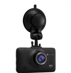 NAVITEL CR900 FHD kamera do auta (driver cam 1920x1080, lcd 2.7in 320x240) černá