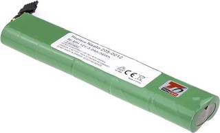 T6 POWER Baterie RCNE0001 pro vysavač Neato Botvac