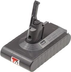 T6 POWER Baterie RCDY0005 pro vysavač Dyson