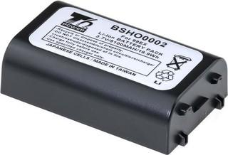 T6 POWER Baterie BSHO0002 pro čtečku čárových kódů Honeywell
