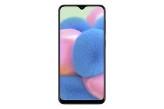 SAMSUNG Galaxy A30s Černý , SM-A307, DUALSIM, smartphone, 64GB, 6.4