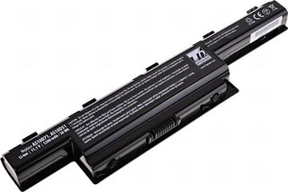 T6 POWER Baterie NBAC0065 T6 Power NTB Acer