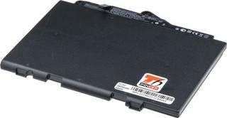T6 POWER Baterie NBHP0147 NTB HP
