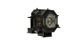 EPSON Lampa lampa ELPLP95 - EB-2xxx/5xxx
