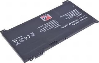 T6 POWER Baterie NBHP0129 NTB HP