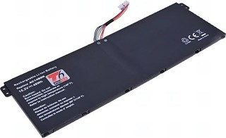 T6 POWER Baterie NBAC0080 T6 Power NTB Acer