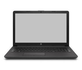 HP NB HP 255 G7 Ryzen 5-3500U 15.6 FHD 220, 8GB, 256GB, No DVD, WiFi ac, BT, DOS