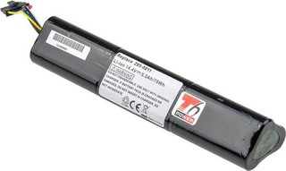 T6 POWER Baterie RCNE0002 pro vysavač Neato Botvac