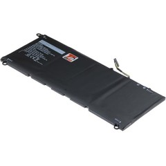 T6 POWER Baterie NBDE0166 NTB Dell