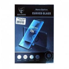 Ochranné Tvrzené Sklo UV NANO GLASS IPHONE 6, 7, 8, SE (2020) - TRANSPARENTNÍ