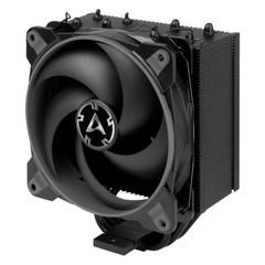 ARCTIC Freezer 34 eSports chladič CPU, šedá (grey)