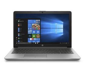 HP NB HP 255 G7 Ryzen 3-3200U 15.6 FHD 220, 8GB, 512GB, DVDRW, WiFi ac, BT, silver, Win10