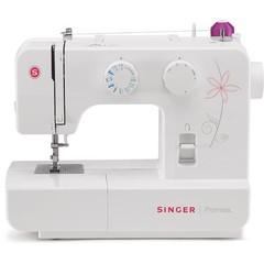 SINGER Promise 1412/00 šicí stroj (SMC 1412/00)
