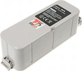 T6 POWER Baterie RCIR0001 pro vysavač iRobot Roomba