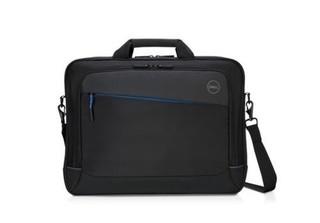 DELL brašna Professional Briefcase 14,1