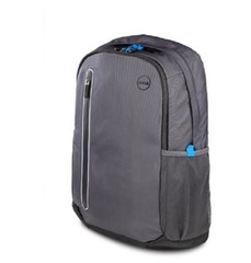 DELL batoh Urban 2.0 Backpack up to 15,6