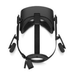HP Reverb Virtual Reality Headset Professional Edition, Brýle pro virtuální realitu, rozlišení 2160x2160, frekvence 90Hz