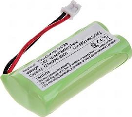 T6 POWER baterie CPGI0004 pro telefon Siemens Gigaset