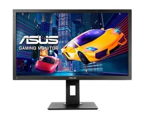 ASUS LCD 24