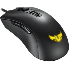 ASUS myš TUF GAMING M3 černá