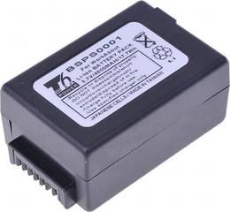 T6 POWER Baterie BSPS0001 pro čtečku čárových kódů Psion