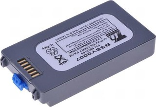 T6 POWER Baterie BSSY0007 pro čtečku čárových kódů Symbol