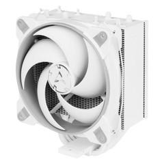 ARCTIC Freezer 34 eSports chladič CPU, bílá/šedá (white/grey)