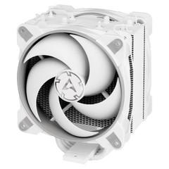 ARCTIC Freezer 34 eSports DUO chladič CPU, šedá/bílá (grey/white)