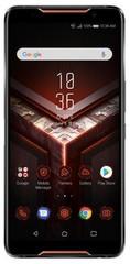 ASUS ROG Phone I 512GB mobilní telefon černý