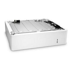 HP J8J89A LaserJet 550-sheet Feeder Tray
