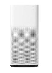 XIAOMI Čistička vzduchu (Air Purifer) 2H s filtrem