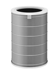 XIAOMI HEPA filtr pro Air Purifer 2H, 2S, 2, Pro (Mi Air Purifier HEPA Filter)